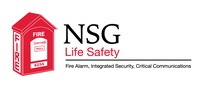 NSG Life Safety