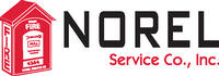 NOREL Service, Co., Inc.
