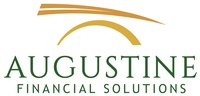 Augustine Financial Solutions LLC