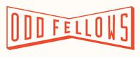 OddFellows Ice Cream Co.