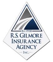 R.S. Gilmore Insurance Agency