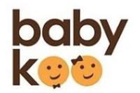 Baby Koo