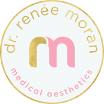 Dr. Renee Moran Medical Aesthetics