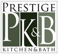 Prestige Kitchen & Bath