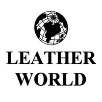 Leather World