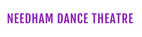 Needham Dance Theatre, Inc.