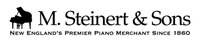 M. Steinert & Sons