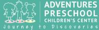 Adventures Preschool