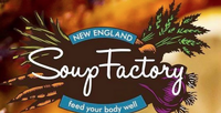 New England Soup Factory & The Modern Rotisserie