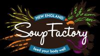 New England Soup Factory & Modern Rotisserie