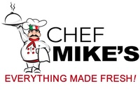 Chef Mike's