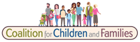 Coalition for Children and Families