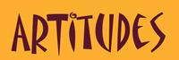 Artitudes Inc.