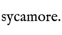 Sycamore.