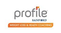 Profile by Sanford Health