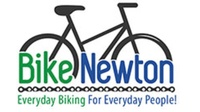 Bike Newton