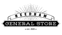 The Needham General Store