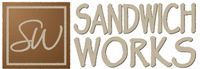 Sandwich Works