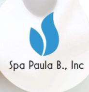 Spa Paula B.