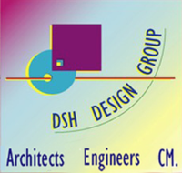 DSH Design Group