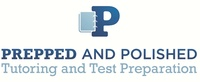 Prepped and Polished, Tutoring and Test Preparation