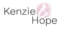 Kenzie & Hope
