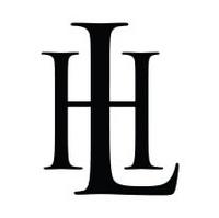 London Harness