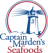 Captain Marden's Seafoods
