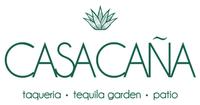 Casa Cana