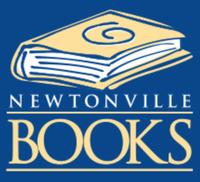 Newtonville Books, Inc.