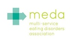 Multi-Service Eating Disorders Association (MEDA)