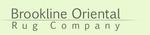 Brookline Oriental Rug