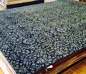 Gallery Image rugs-home.jpg