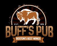 Buff's Pub Inc