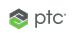 PTC (Parametric Technology Corporation)