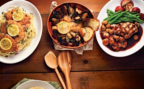 Gallery Image Bertuccis_Food_2.jpg