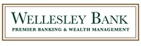 Wellesley Bank