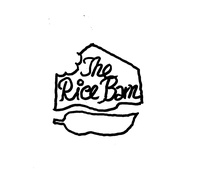 The Rice Barn