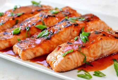 Gallery Image Thai-Chili-Glazed-Salmon-1-1024x699-1-760x519.jpg