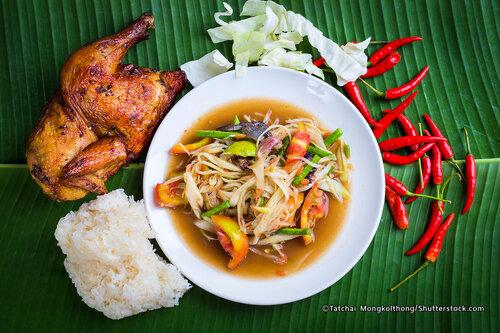 Gallery Image best-thai-food-pattaya.jpg.jpg