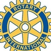 Rotary Club of Needham