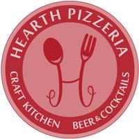 Hearth Pizzeria