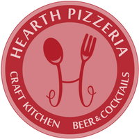 Hearth Pizzeria