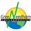 Green Needham Collaborative