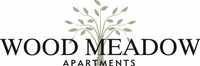 Wood Meadow Apartments