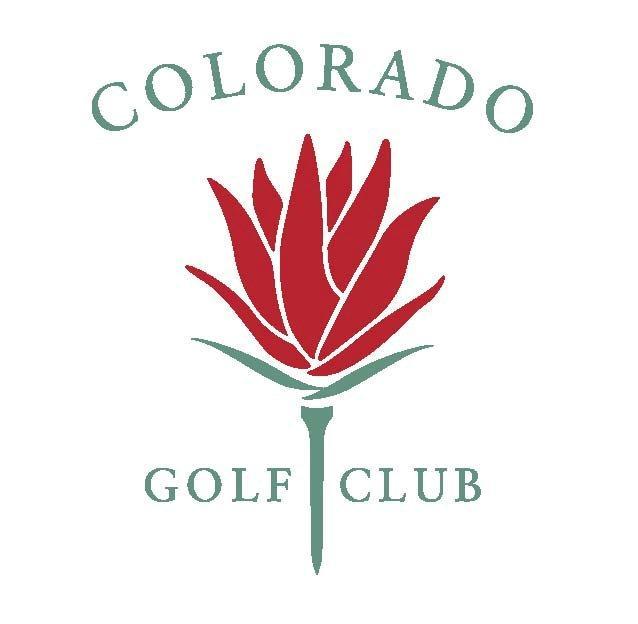Colorado Golf Club