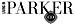 Living in Parker / Pelican Publication