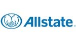 Allstate - Kaufman Family Insurance