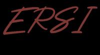 ERSI Wealth Management - Sherri Bliss