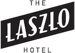 Gallery Image Laszlo-Hotel_Primary%20Mini.jpeg